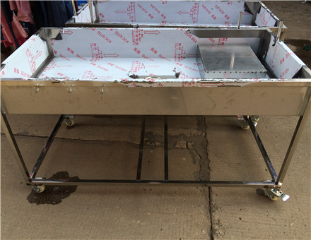 不锈钢水槽.水箱